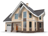 Как купить недвижимость на 3 000 000 $, не вкладывая свои деньги