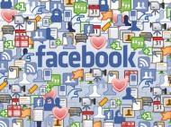Шпаргалка по управлению маркетингом в Facebook