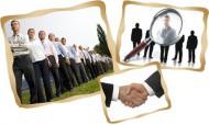 4 системы найма и подбора персонала. Выгоды и недостатки