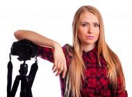Сборник видеоуроков для любителя фотографии