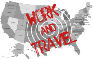 Work And Travel USA — руководство к действию