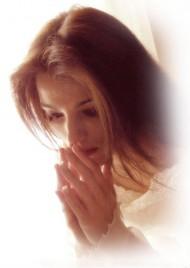 Молитвы на скорое и удачное замужество