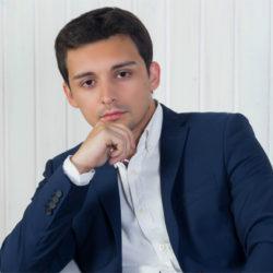 Артур Кудрявцев