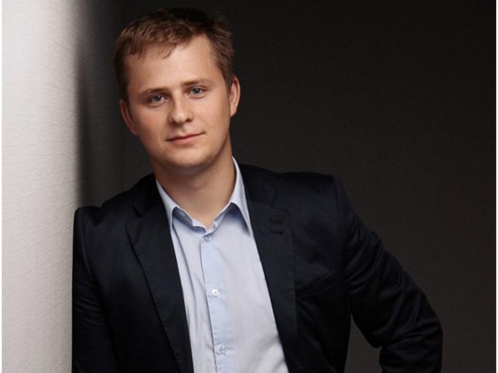 Евгений Ходченков