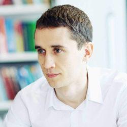 Алексей Стрельцов