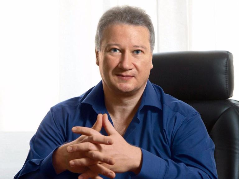 Герман Тепляков