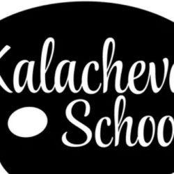 Школа Вероники Калачевой