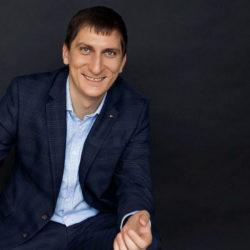 Александр Федяев - Академия Профессионалов