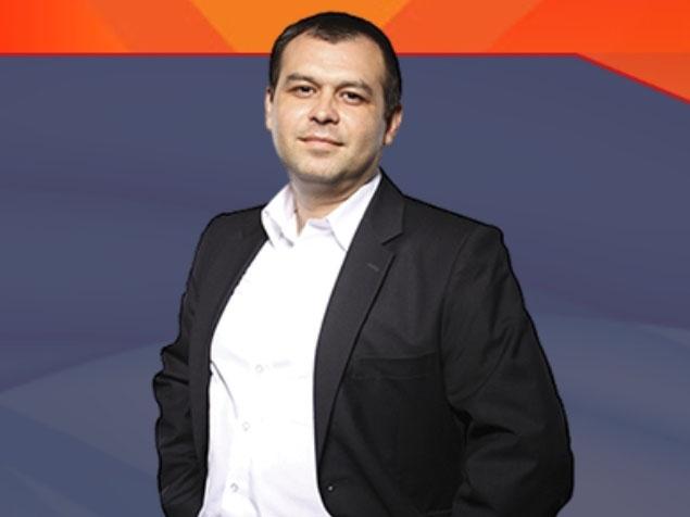 Валерий Москаленко - ПКП (Партнерский Клуб Профессионалов)