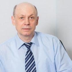 Виктор Князев - Академия заработка в интернете для тех, кому за 50
