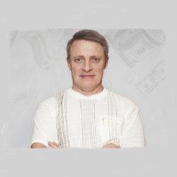 Александр Смолин - Ремонт квартиры