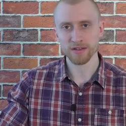Виталий Тимофеев - Курсы по заработку в интернете