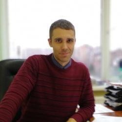 Дмитрий Родин - Обучение Autocad