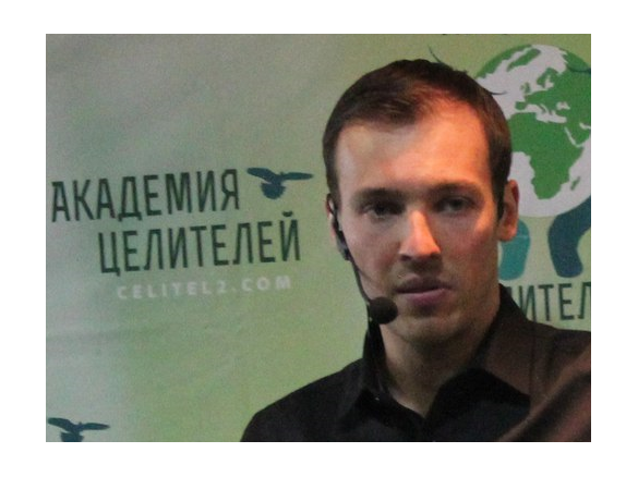 Николай Пейчев