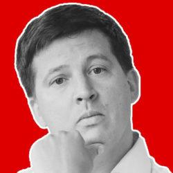 Андрей Меркулов - Доходный дом