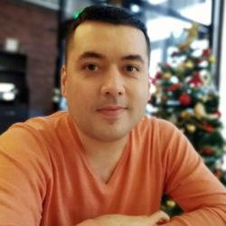 Василий Медведев - Как защитить компьютер от утраты