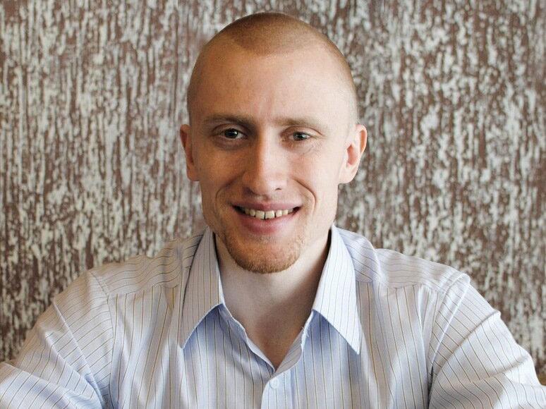 Виталий Тимофеев - Курсы по инфобизнесу