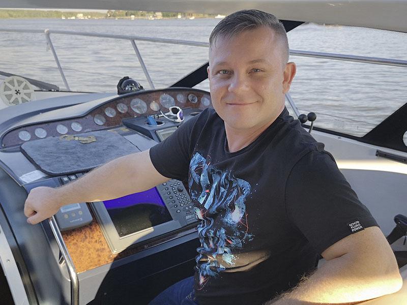 Евгений Вергус - Как зарабатывать на партнёрских программах