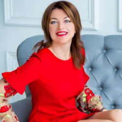 Елена Бахтина -Как вернуть красоту и молодость лица