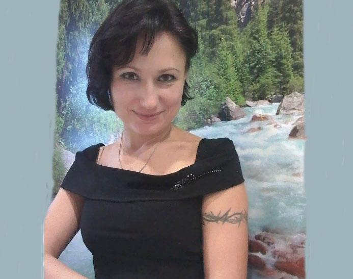 Ирина Фрейд - Превращение из любовницы в жену