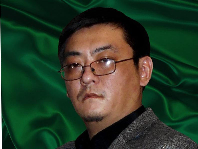 Сергей Ли - Эффективные упражнения длчя здоровья
