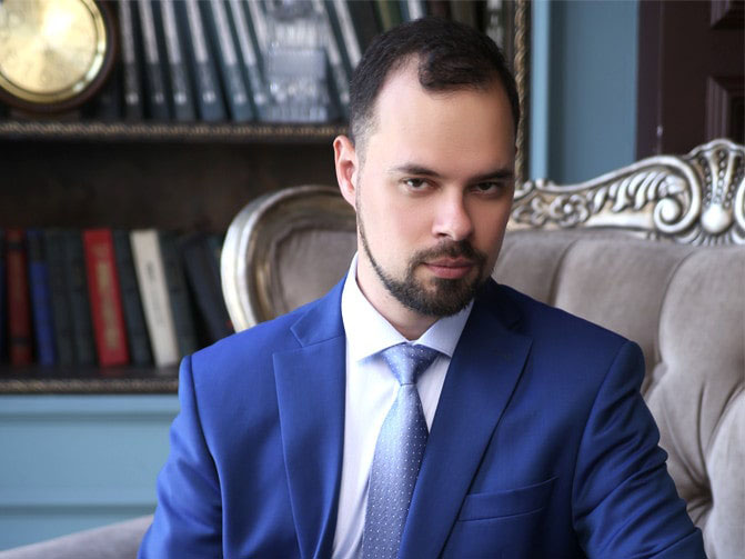 Василий Попов - Секреты рун