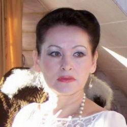 Галина Николаевна Гроссманн - Как избавиться от сладкомании