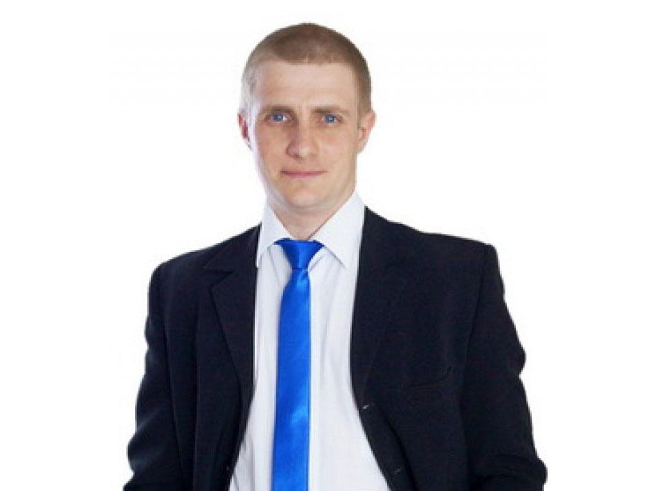 Дмитрий Воробьёв - Советы вебмастера