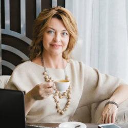 Елена Бахтина - Профилактика диабета