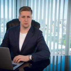 Игорь Алимов - Академии зapaбoткa в интepнeтe для тех, кому за 50