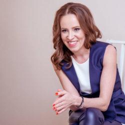 Мария Азарёнок - Личный бренд и репутация в турбулентное время