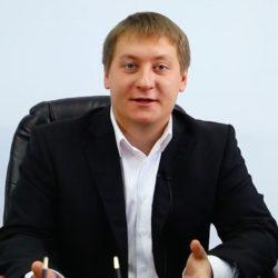 Никита Фофанов - Специалист по рекламе в Facebook и Instagram