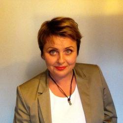 Ольга Филиппова - Администратор соцсетей