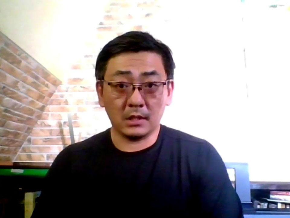 Сергей Ли - Три принципа выхода из черной полосы Альфа-Омега плюс