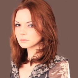 Этель Аданье - Суставная гимнастика