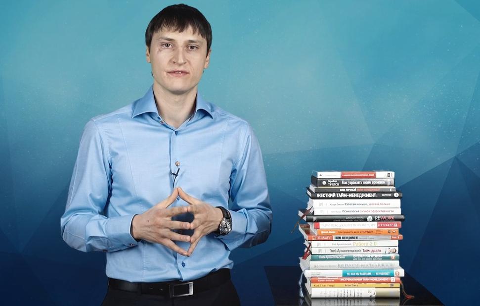 Евгений Попов - Хозяин времени