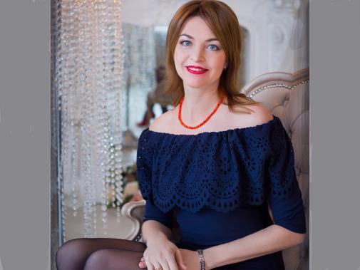 Елена Бахтина - Как сохранить отличное зрение до самой старости