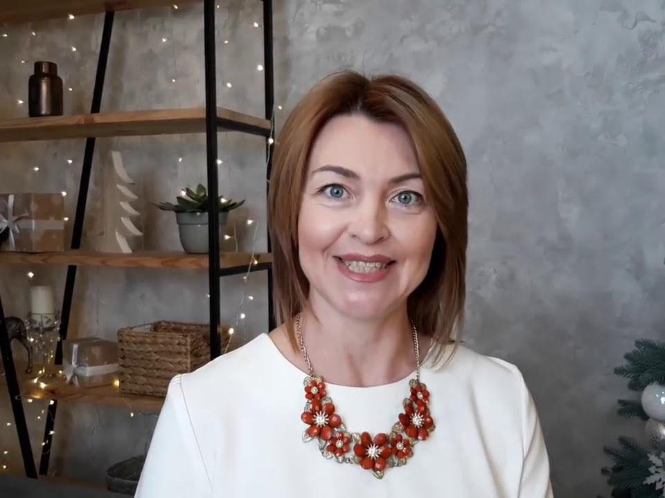 Елена Бахтина - Кулинарный детектив