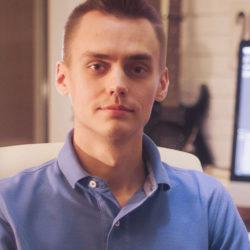 Михаил Бычков - Супер Моушн