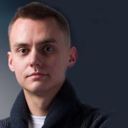 Михаил Бычков - Супер Cinema 4D