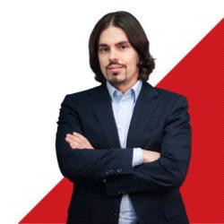 Николай Ягодкин - Продвинутые технологии изучения иностранных языков