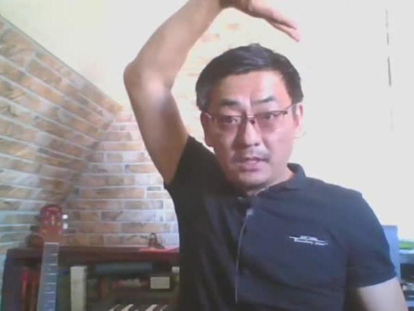 Сергей Ли - Жизнь без боли в суставах