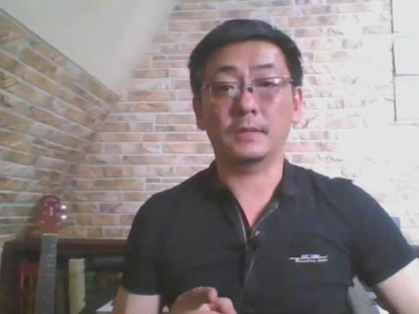 Сергей Ли - Здоровая спина без таблеток