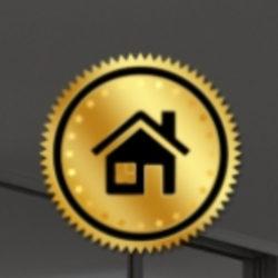 Удаленный агент по недвижимости