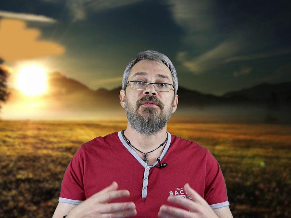 Александр Иваницкий - Медитация для начинающих