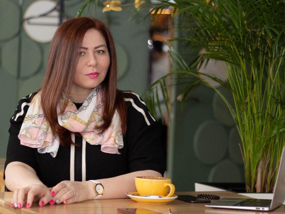 Ирина Рузавина - Как комфортно войти с нуля в новую профессию