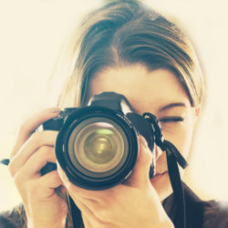 Проект ЕШКО - Искусство фотографии