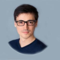 Александр Фёдоров - Кем работать в сфере разработки