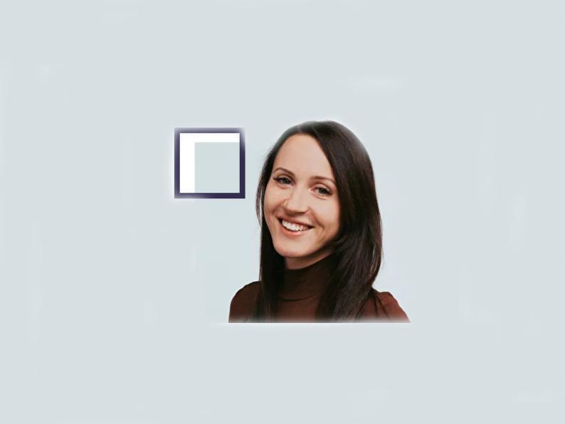 Анжелика Ворошилова - Дизайнер сайтов на Tilda