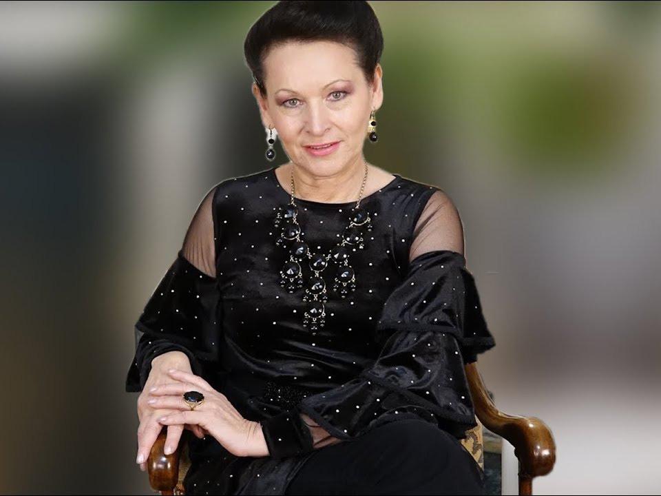 Галина Николаевна Гроссманн - Ваша Венеция